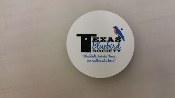 TBS Button
